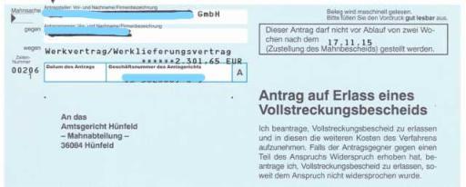 Details Akk Anwaltskanzlei Stefan G Kahnert